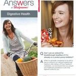 Get Answers To Health Questions With #WalgreensAnswers