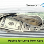 Growing Old Is Getting Unaffordable #GenworthHoliday