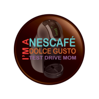 NDG_TestDriveMom BADGE (1)