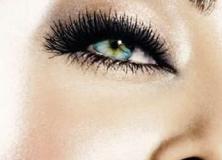 Eye Makeup Review LOreal Telescopic Eyeliner Aishwarya Rai Feature