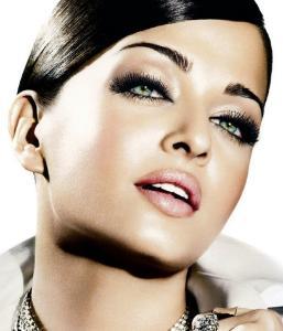 Eye Makeup Review LOreal Telescopic Eyeliner Aishwarya Rai