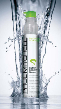 paul-mitchell-super-skinny-serum-review