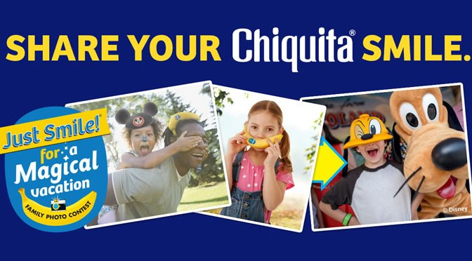 chiquita smile cailin koy feature