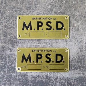 NP_MPSD2