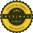 badge_recomandat_wedmag_110px_burned