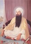 Guru Ram Das image 1