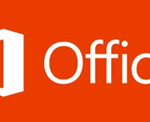 Office 2016 IT Pro and Developer Preview が公開されました