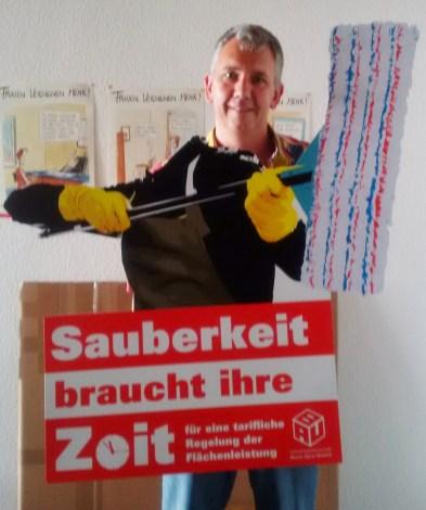 Rüdiger Wunderlich (Bezirksverband Rheinhessen-Vorderpfalz)