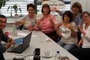 """Betriebsrat von D+S Liebenburg: """"Arbeitgeber provozieren unkalkulierbares Chaos in der Gebäudereiniger Branche!"""""""