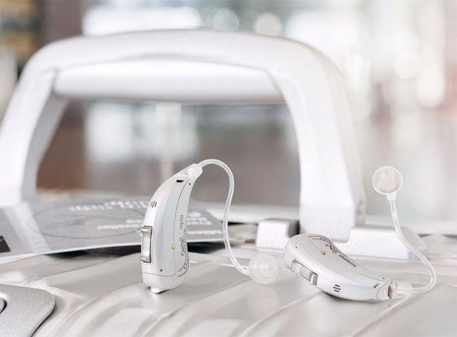 Motion-SX-primax_hearing-aids-suitcase_950x700px