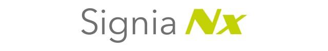 Signia-Nx_logo_2560x400px