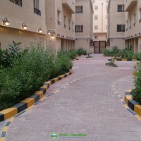 Apartment at Compound in Khobar for Rent, Close to Beach