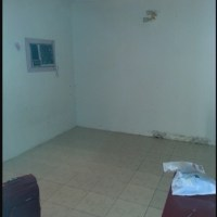 SAR 600 / month Room Fro rent @ Riyad