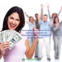 DO YOU NEED A URGENT money BUSINESS money TO SOLVE YOUR PROBLEM EMAIL US NOW
