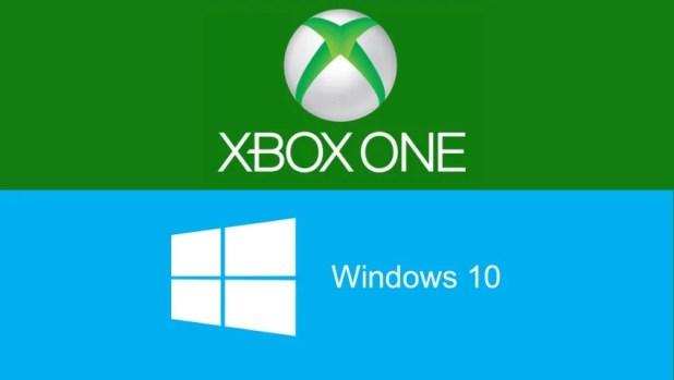 مايكروسوفت: نطور الألعاب اكسبوكس وويندوز 107.jpg?resize=618%2