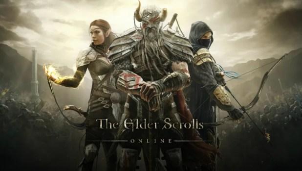 Elder Scrolls Online 1-13.jpg?resize=618%