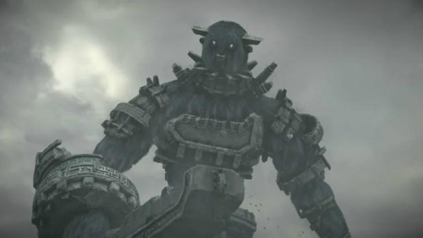 Shadow Colossus 128.jpg?resize=618%2