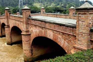 puente-de-guayaquil