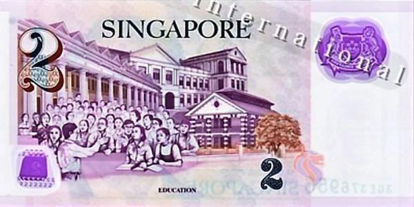 dolar-singapur
