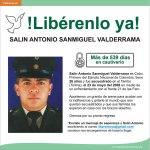 salin_secuestro