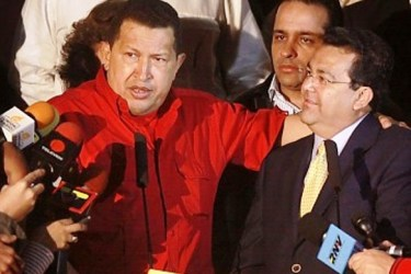 Chávez-y-Dussán
