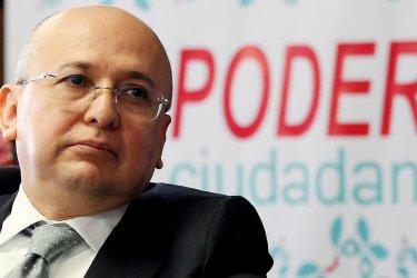 eduardo_montealegre