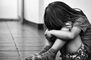 abuso-menores-foto_473_945_c