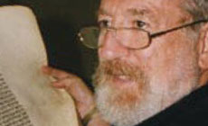 rabbipic-newman