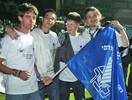 08-may-israel60a