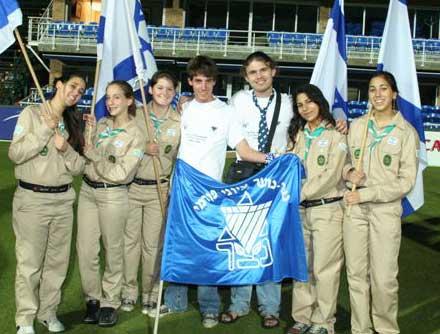 08-may-israel60d