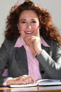 Reeva Forman