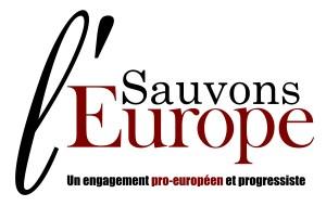 Logo SLE 2010-2