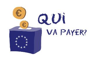 logo_quivapayer-01