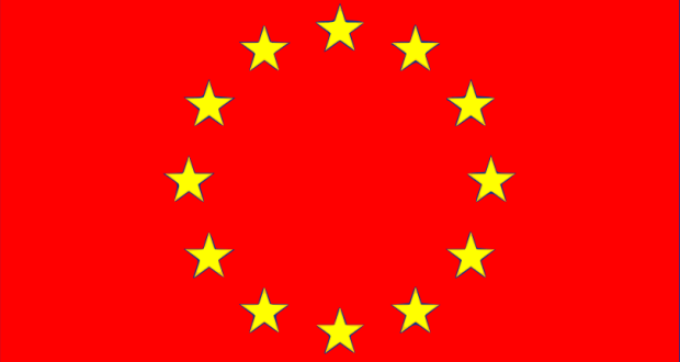 Flag_of_ChinEurope