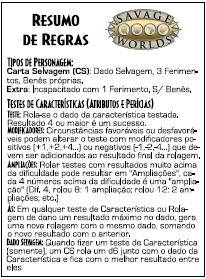 Resumo_Regras