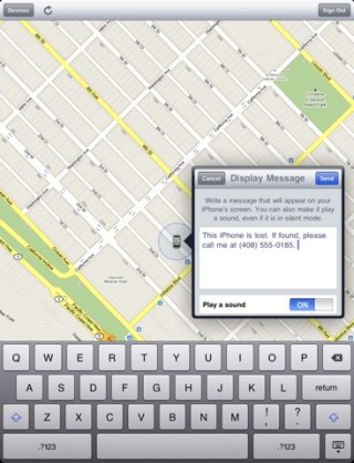 find my iphone e1280135767947 42 Best And Free iOS 4 Apps For Your iPhone