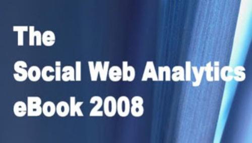 7SocialWebAnalytics 20 Best Free E books To Enhance Your Blogging Career