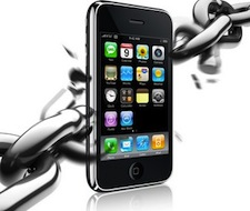Step To Step Guide On How To Jailbreak Latest iOS 4.2.1 On iPhone, iPad And iPod Touch