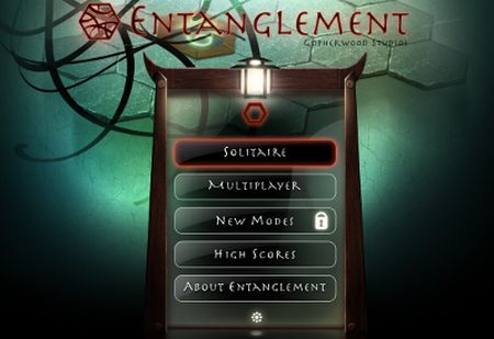 entanglement 25 Amazing But Free Google Chrome Web Apps You Should Try Out Now