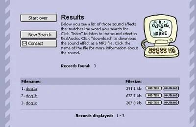 Ljudo 50+ Best Sites To Download Free Sound Effects