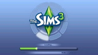 The Sims 3 HD N8 Signed Best 27 Apps for Nokia N8 Mobile Phone