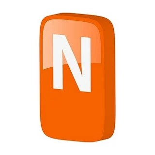 nimbuzz n Best 27 Apps for Nokia N8 Mobile Phone