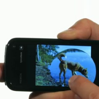 nokia photo browser Best 27 Apps for Nokia N8 Mobile Phone