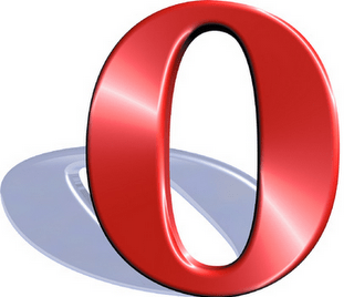 opera browser logo Best 27 Apps for Nokia N8 Mobile Phone