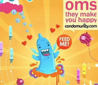 condomunity 80 Excellent Adobe Illustrator Cartoon Tutorials