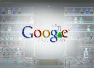 5 Brilliant Google Lab Experiments