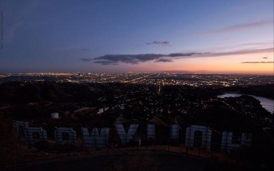 Sunset 23 Screensaver