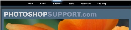 481 e1269081722411 60 Best Photoshop Tutorial Sites For Beginners to Advanced