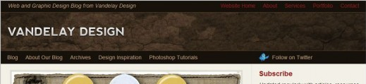 591 e1269085259356 60 Best Photoshop Tutorial Sites For Beginners to Advanced