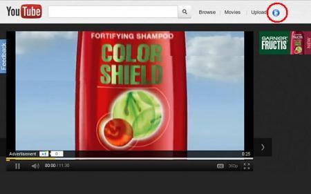 chrome ext skip ads youtube02 450x281 How To Skip Ads On YouTube